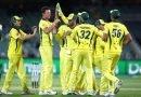 टी20 वल्र्ड कप के लिए ऑस्ट्रेलिया टीम में होगा बदलाव, कई बड़े खिलाड़ी हो सकते हैं बाहर