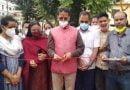 कारगिल विजय दिवस पर शहीदों के परिजनों और वीरांगनाओं को किया सम्मानित