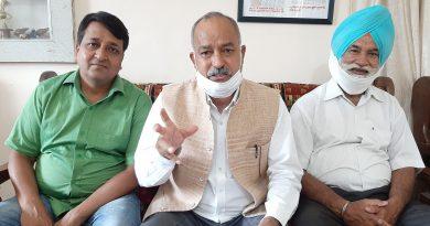 सॉलिसिटर जनरल ऑफ इंडिया से खनन कारोबारियों की पैरवी कराने पर क्यों आमदा है सरकार: मोर्चा