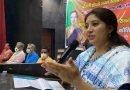 राजनीति में अच्छे लोगों को सक्रिय रूप से आगे आने की जरूरत है : त्रिवेंद्र रावत