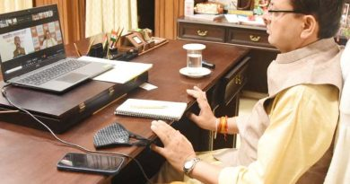 भारत की महत्वपूर्ण अंतरराष्ट्रीय संगठनों में प्रभावशाली भूमिका बढ़ी: विदेश मंत्री