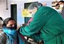 चमोली गढ़वाल में पांच और लोग मिले कोरोना संक्रमित