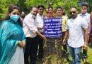 शिक्षा मंत्री ने चमोली जिले के 15 अटल उत्कृष्ट विद्यालयों का वर्चुअल शुभारंभ किया