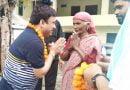 द्वारीखाल ब्लॉक प्रमुख का पैतृक पलेल गांव आज भी सड़क से वंचित