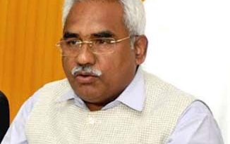 मजबूत संगठन के साथ चुनाव में उतरेगी भाजपा, पिछली बार से ज्यादा सीट जीतेगी: कौशिक