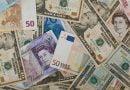देश का विदेशी मुद्रा भंडार पहुंचा रिकर्ड उच्चतम स्तर पर