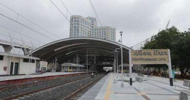 गांधीनगर रेलवे स्टेशन के ऊपर बना फाइव स्टार होटल, पीएम मोदी करेंगे उद्घाटन