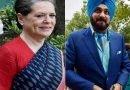 खींचतान के बीच नवजोत सिंह सिद्घू बने पंजाब कांग्रेस अध्घ्यक्ष, चार कार्यकारी अध्घ्यक्ष भी बनाए गए