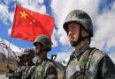 लद्दाख में भारतीय सेना की मजबूती से चीन बौखलाया, दलाई लामा के जन्मदिन पर देमचोक में घुसपैठ कर लहराए झंडे