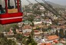वीकेंड पर मसूरी और देहरादून के पर्यटक स्थलों पर बढ़ाई गई सख्ती
