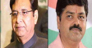 प्रीतम सिंह हो सकते हैं नेता प्रतिपक्ष, गणेश गोदियाल को मिल सकती है कांग्रेस प्रदेश अध्यक्ष की जिम्मेदारी