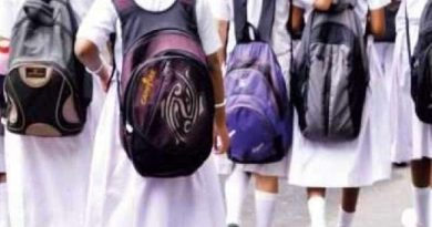 स्कूल, कालेज खोलने पर केंद्र जल्द लेगा फैसला, राज्यों के साथ चर्चा के बाद जारी हो सकती है गाइडलाइन