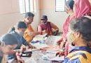 क्षेत्रवासियों को जन कल्याणकारी योजनाओं का लाभ दिलाना ही प्राथमिकता: विनित जौली