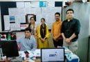 गुरूकुल कांगड़ी विवि में किया कार्यशाला का आयोजन