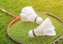 ग्रैंड मिक्स ओपन बैडमिंटन टूर्नामेंट 17 से