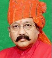 काशीपुर में गोविषाण टीले में उत्खनन कराया जाय : महाराज