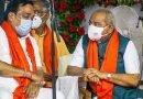 गुजरात की नई नो रिपीट सरकार