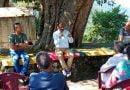 पर्यटन से जुड़ आत्मनिर्भर बनें ग्रामीण