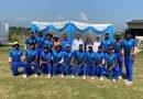 इंटर डिस्ट्रिक्ट टूर्नामेंट के सेमीफाइनल में पहुंची हरिद्वार टीम